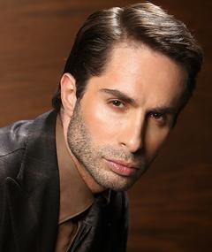 Photo of Michael Lucas