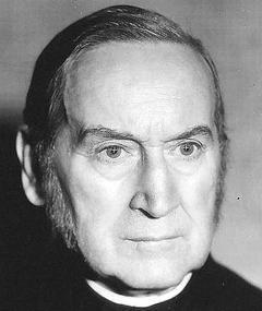 Photo of William Humphrey