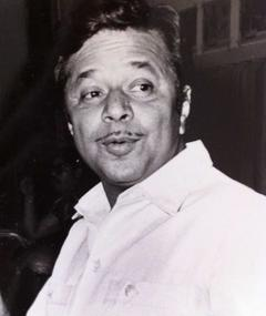 Photo of Anil Ganguly