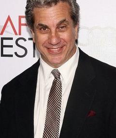 Photo of William M. Finkelstein