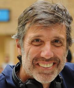 Photo of Emilio Aragón
