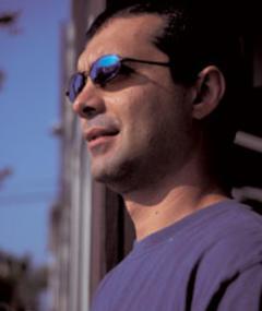 Photo of Michael Caleo