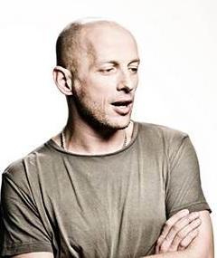 Photo of Stefano Sardo