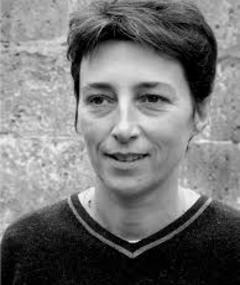 Gambar Valérie Schermann
