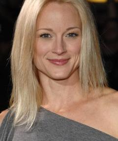 Photo of Teri Polo