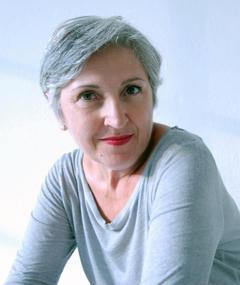 Photo of Maria Paiato