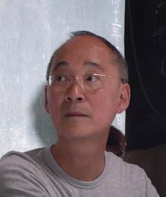Photo of Yonfan