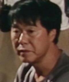 Photo of Wong Wing-Hung