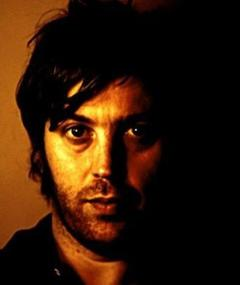 Photo of Marc Canham