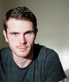 Photo of Ryan McDonald