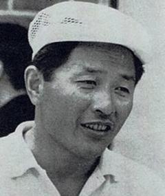 Photo of Tadashi Sawashima