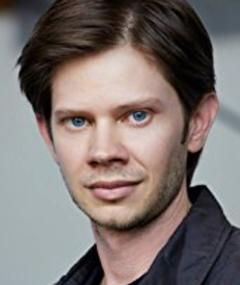 Photo of Lee Norris