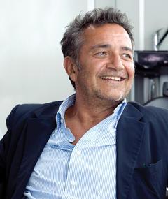 Photo of Pietro Valsecchi