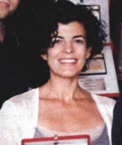Photo of Doriana Leondeff