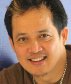 Photo of Sahajak Boonthanakit
