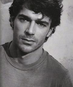Photo of Luca Argentero