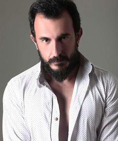 Photo de Biray Dalkiran