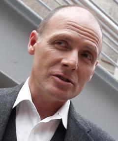 Photo of Bastián Bodenhöfer