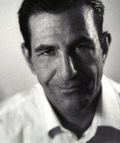 Photo of Brian Wade