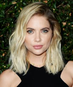 Photo of Ashley Benson
