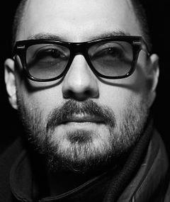 Photo of Kirill Serebrennikov