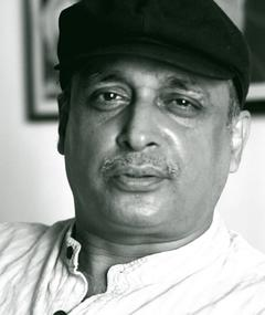Photo de Piyush Mishra