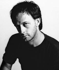 Photo of Paolo De Vita