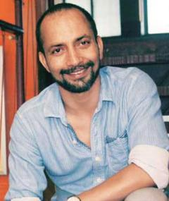 Deepak Dobriyal adlı kişinin fotoğrafı