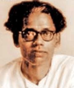 Photo of R. Krishnan