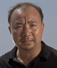Photo of Siu Loi Chow
