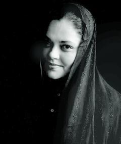 Foto van Tanvi Azmi