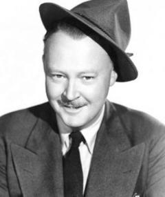 Photo of Don Beddoe
