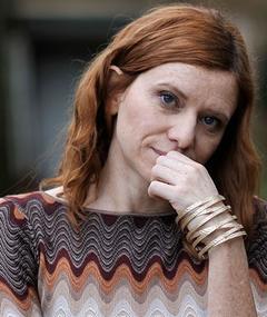Susanna Nicchiarelli adlı kişinin fotoğrafı