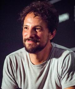 Photo of Valerio Mieli