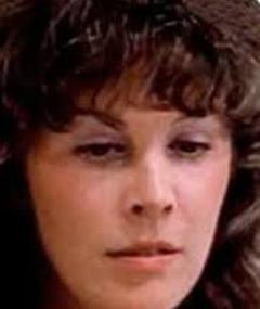 Photo of Elizabeth Knowles
