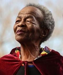 Photo of Mary Twala