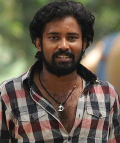 Photo of Attakathi Dinesh