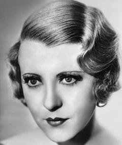 Photo of Ruth Chatterton