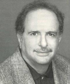 Alfred Uhry adlı kişinin fotoğrafı