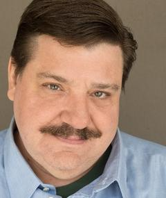 Photo of Billy Merritt