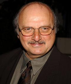 Photo of Dennis Franz