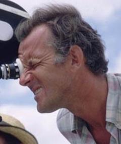 Photo of Tony Richardson
