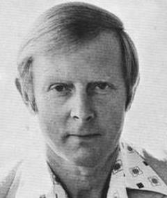 Photo of John Addison