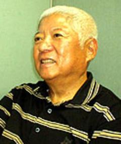 Photo of Yutaka Okada