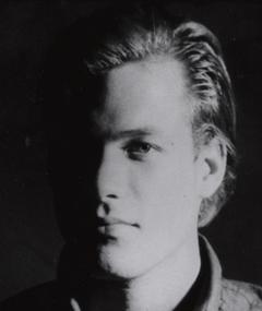 Photo of Paul America