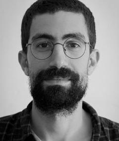 Gabriel González adlı kişinin fotoğrafı