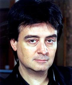 Photo of Claudio Simonetti