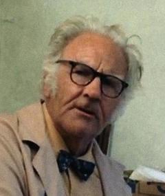 Photo of Tony Ianzelo