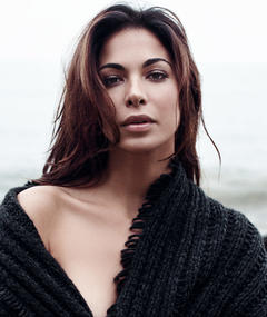 Photo de Moran Atias