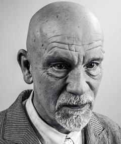 Photo of John Malkovich